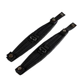kanken-shoulder-pads-black