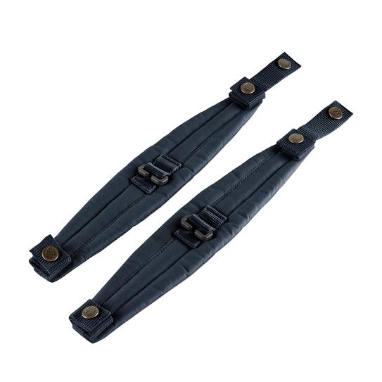 kanken-shoulder-pads-navy