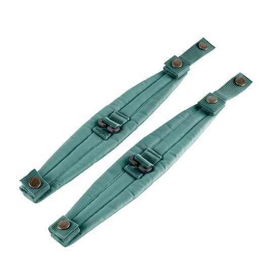 kanken-shoulder-pads-frost-green