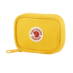 card-wallet-yellow