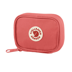 card-wallet-peach-pink