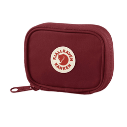 card-wallet-ox-red