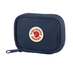 card-wallet-navy
