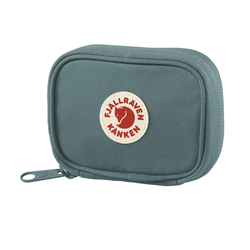 card-wallet-frost-green