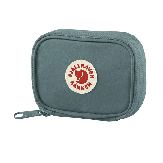 card-wallet-frost-green