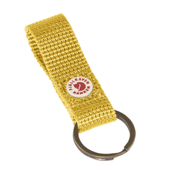 key-ring-kanken