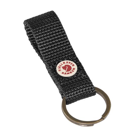 key-ring-kanken