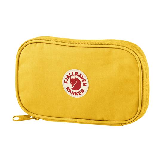 kanken-travel-wallet