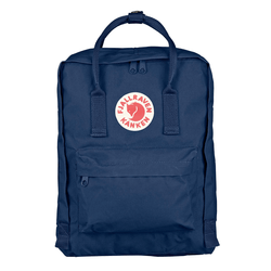 kanken_royal_blue