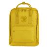 re_kanken_yellow