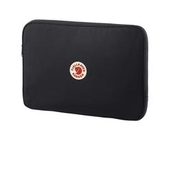 laptopcase_black