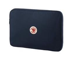 laptopcase_navy