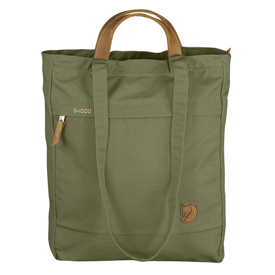 totepack_green