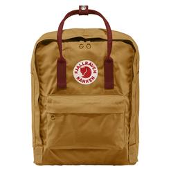 F23510_kanken-166-326-acorn-red