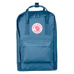 mochila-kanken-laptop-15-blue-ridge