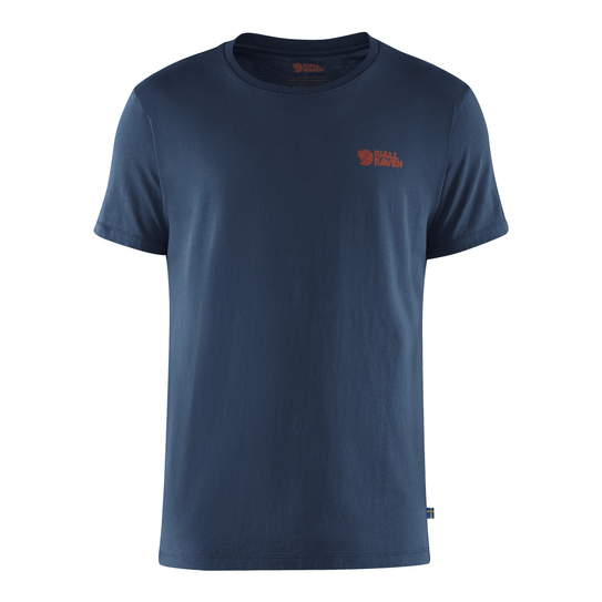 F87314560_Camiseta_Masculina_Tornetrask_Azul_1