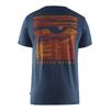 F87314560_Camiseta_Masculina_Tornetrask_Azul_2