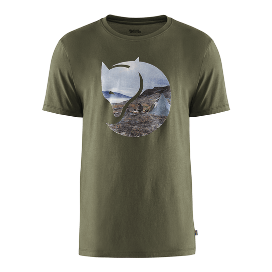 F87315620_Camiseta-Masculina_Gadgaureh-78_1