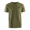F87314620_Camiseta_Masculina_Tornetrask_T-shirt_M_front_1