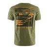 F87314620_Camiseta_Masculina_Tornetrask_T-shirt_M_back_2