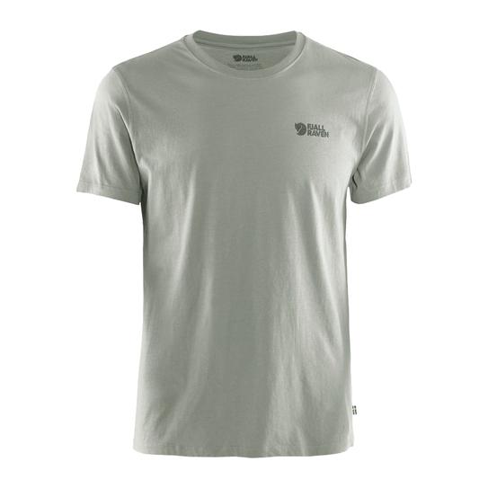 F87314016_Camiseta_Masculina_Tornetrask_T-shirt_M_front_1