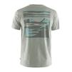 F87314016_Camiseta_Masculina_Tornetrask_T-shirt_M_back_2