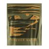 F87314620_Camiseta_Masculina_Tornetrask_T-shirt_M_back_3
