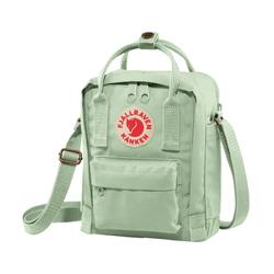F23797600-Bolsa-Kanken-Sling-Original-Mint-Green-detalhe-1
