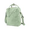 F23797600-Bolsa-Kanken-Sling-Original-Mint-Green-detalhe-2
