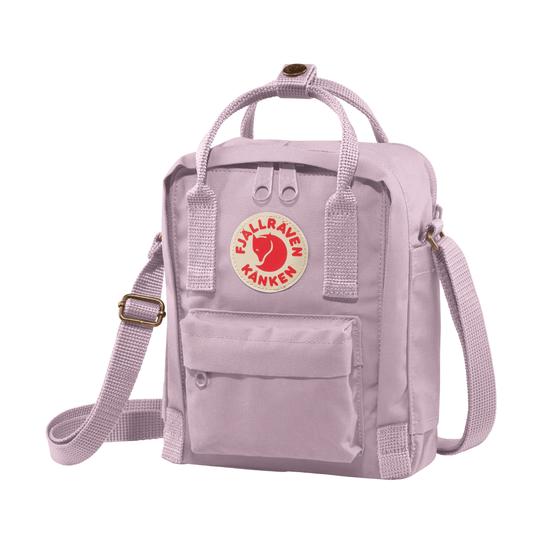 F23797457-Bolsa-Kanken-Sling-Original-Pastel-Lavender-detalhe-1