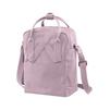 F23797457-Bolsa-Kanken-Sling-Original-Pastel-Lavender-detalhe-2