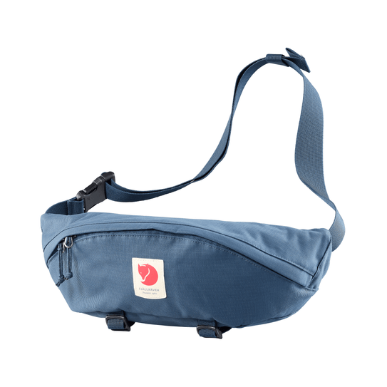 F23166570-Pochete-Ulvo-Hip-Pack-Large-Azul-1