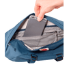 F23166570-Pochete-Ulvo-Hip-Pack-Large-Azul-4