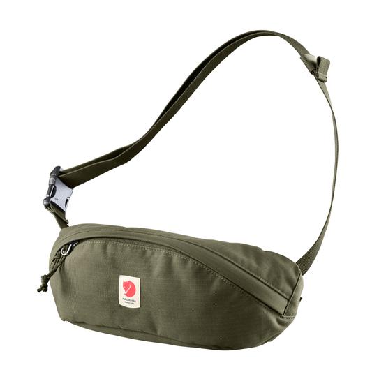 F23165625-Pochete-Ulvo-Hip-Pack-Medium-1