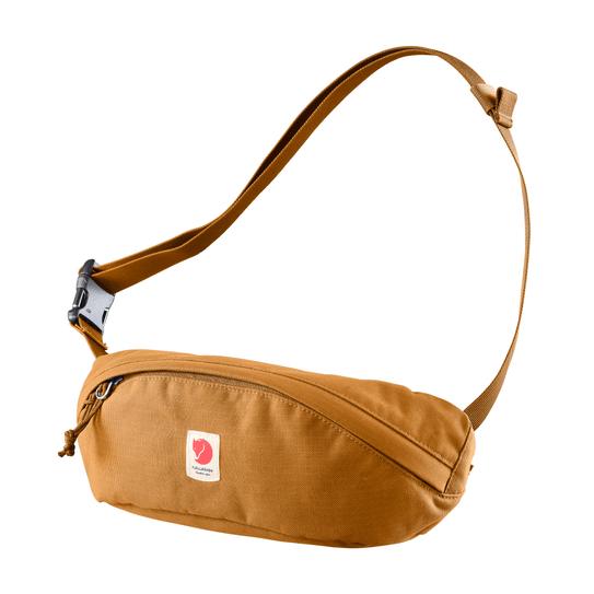 F23165171-Pochete-Ulvo-Hip-Pack-Medium-1