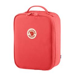 F23782319-kanken-mini-cooler-peach-pink