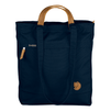 F24203560-bolosa-totepack-n-1-navy