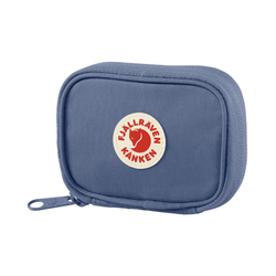 F23780519_Carteira_Kånken-Card-Wallet_Blue_Ridge_Azul