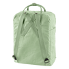 F23510600_Mochila_Kånken_Classica-Mint-Green-2