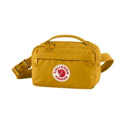 F23796160-Pochete-Kanken-Hip-Pack-Ochre-1