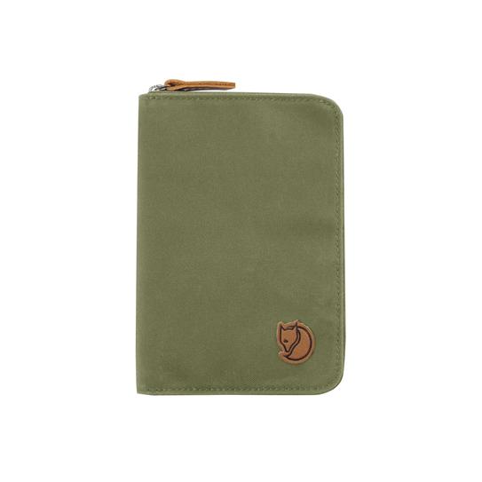 F24220620-Carteira-para-Passaporte-Passport-Wallet