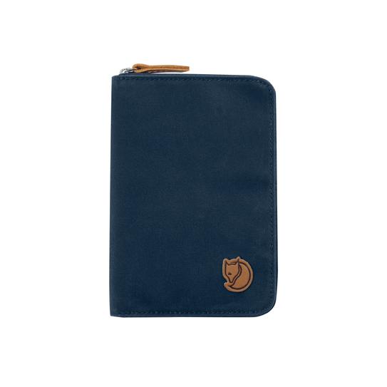 F24220560-Carteira-para-passaporte-Passport-Wallet