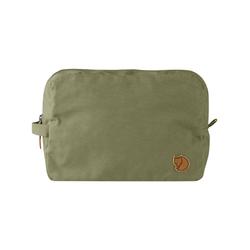 F24214620-Necessaire-Gear-Bag-Large
