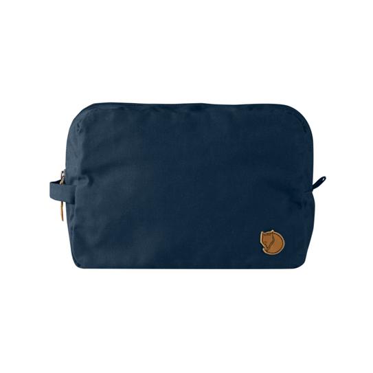 F24214560-Necessaire-Gear-Bag-Large-1