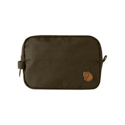 F24213633-Necessaire-Gear-Bag