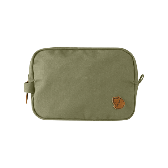 F24213620-Necessaire-Gear-Bag