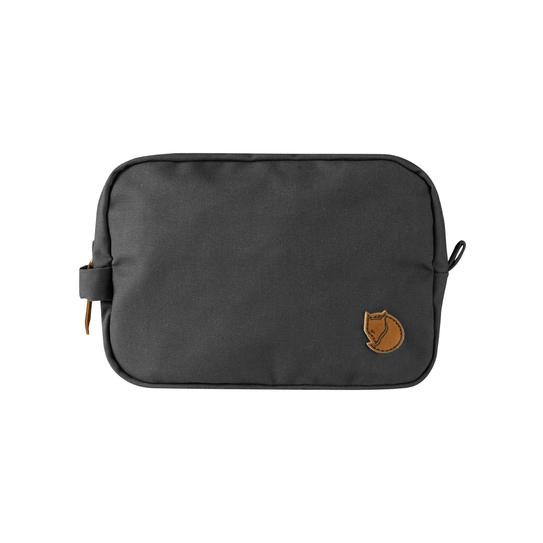 F24213030-Necessaire-Gear-Bag