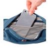 F23165570-Pochete-Ulvo-Hip-Pack-Medium-4