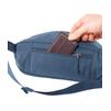 F23165570-Pochete-Ulvo-Hip-Pack-Medium-3