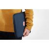 F23786560-Case-Laptop-Kånken-15-polegadas-Navy-5